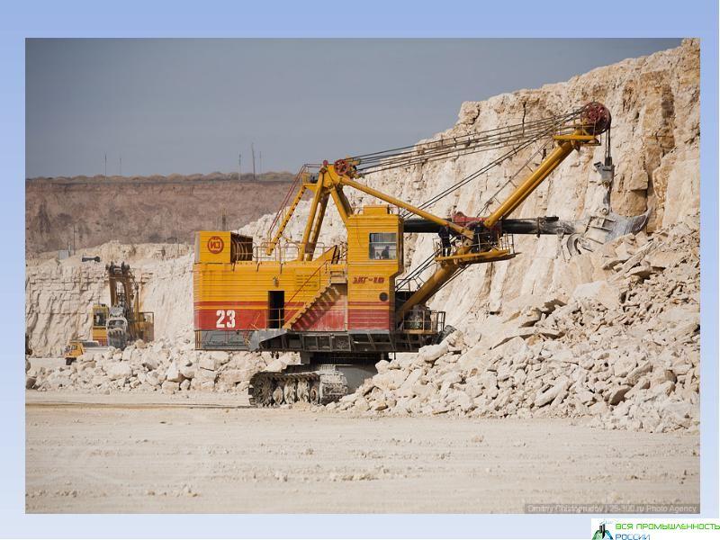 Завод дробильного оборудования в Шелехов питатель шлюзовый ш5 в Камень-на-Оби