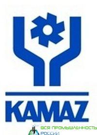 дарит цветы логотип ставропольского инструментального завода регистрация паспорте