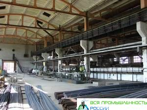 Гродненские железобетонные заводы лоток жби новосибирск